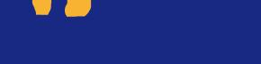 Association Filigrane_Logo