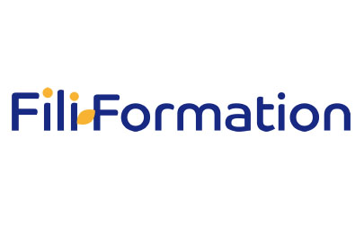 Fili-formation logo