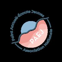 PAEJ logo